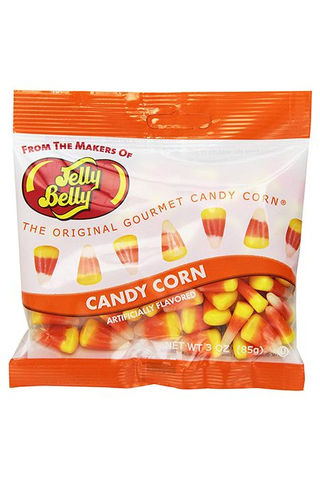 Best Halloween Candy of 2019 - Top Store Bought Halloween Candy