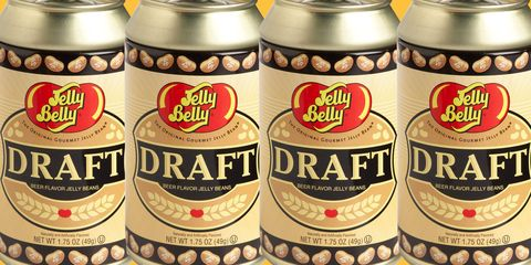 Beverage can, Drink, Tin can, Bottle, Beer, Canning, Liqueur, Aluminum can, Metal,