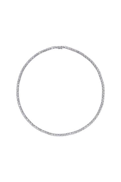 Circle, Fashion accessory, Oval, Jewellery,