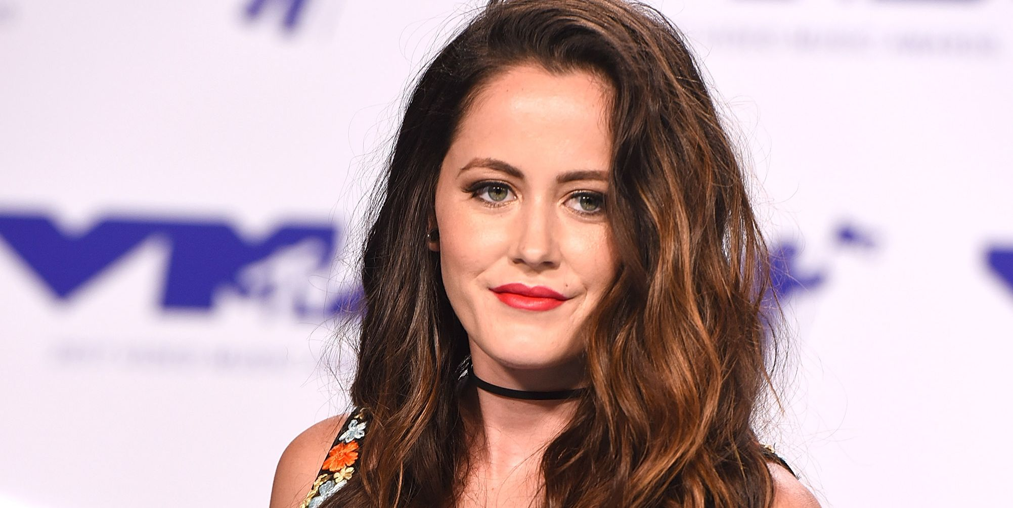 "Jenelle Evans ""Isn't Going Down Without a Fight"" After Being Fired From 'Teen Mom 2'"