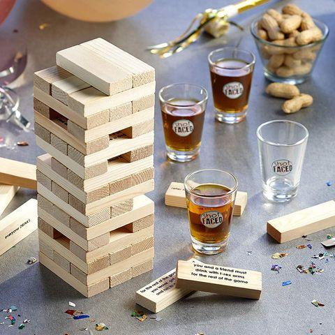 Design, Wood, Table, Metal,