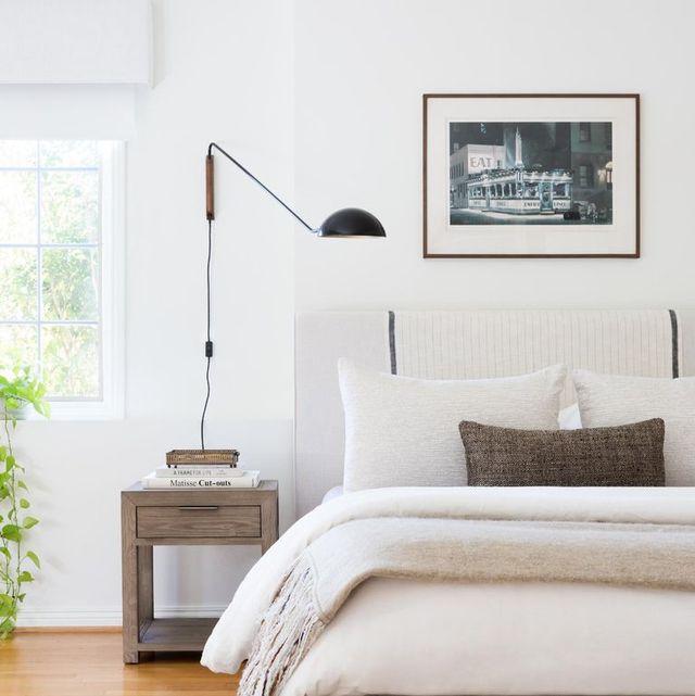 The Best Plug In Sconces Shop Renter Friendly Designer Wall Lights