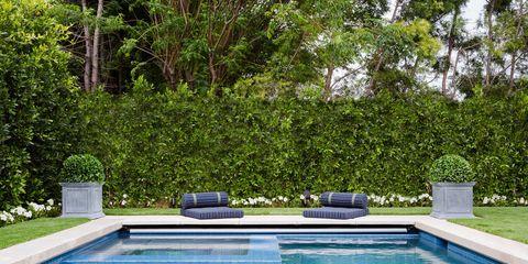 50 Breathtaking Backyard Ideas Outdoor Space Design Inspiration