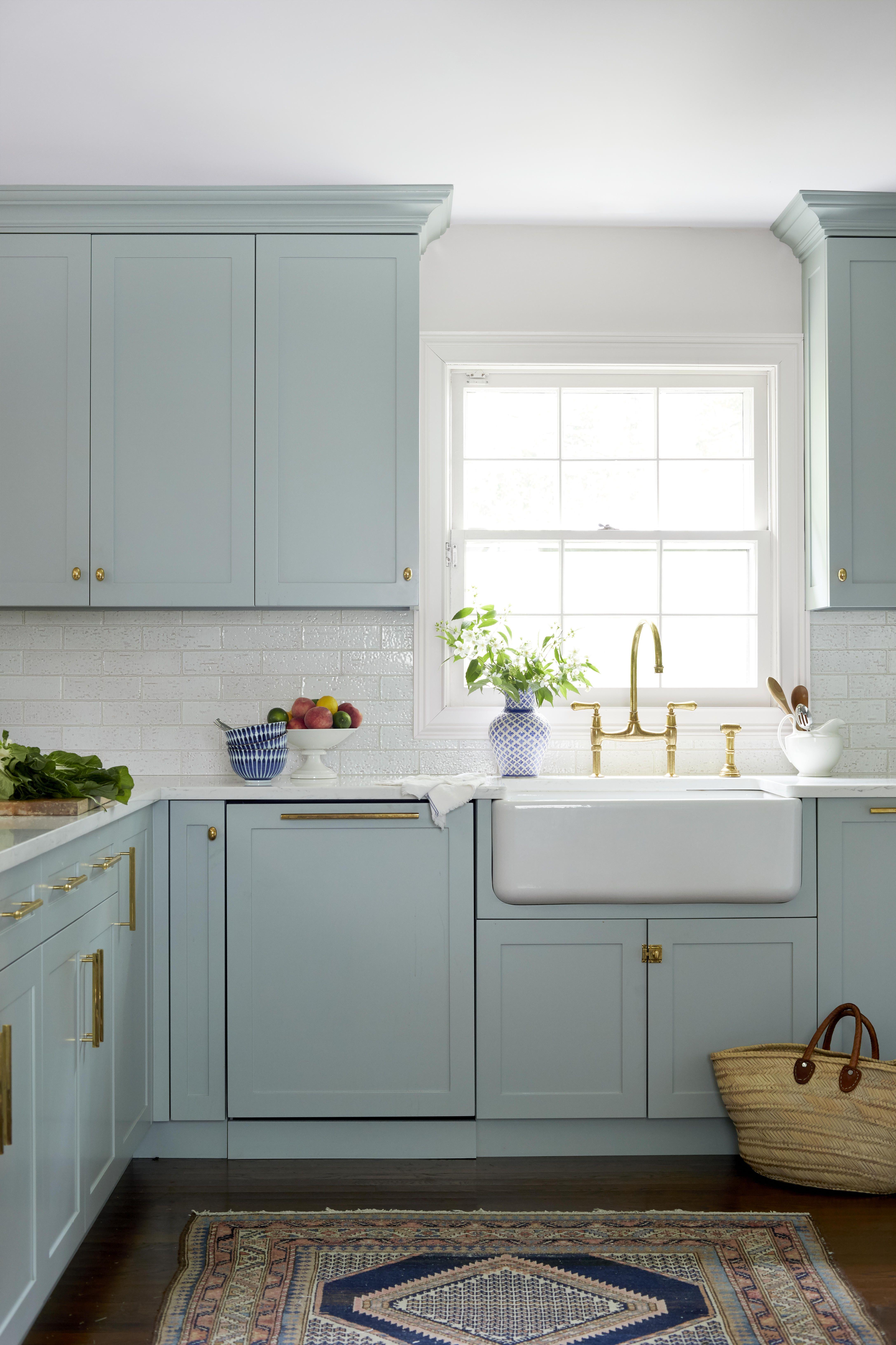 9 Best Kitchen Cabinet Ideas 209   Beautiful Cabinet Designs for ...