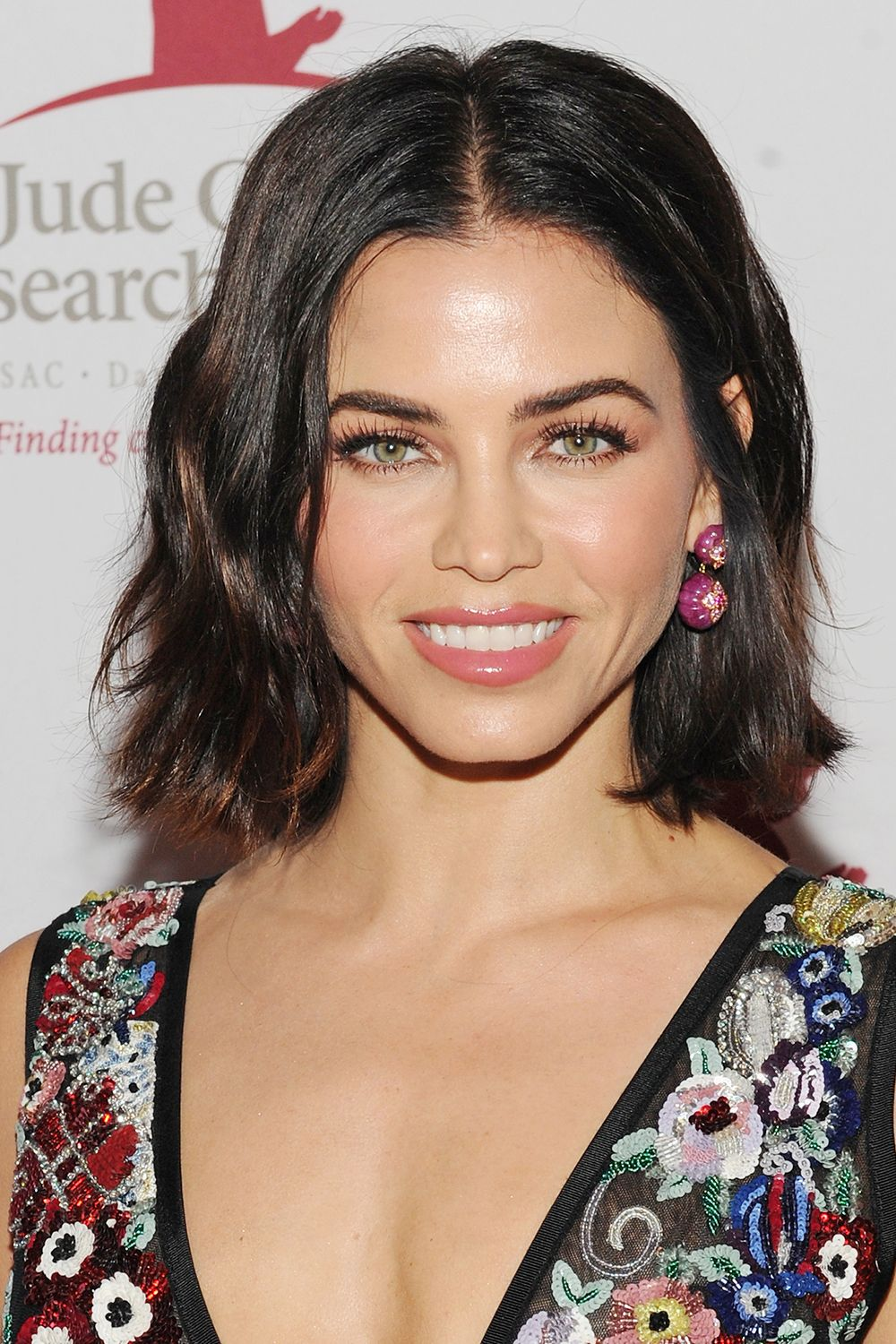 60 Best Lob Haircut Ideas Of 2018 Best Long Bob Haircut And