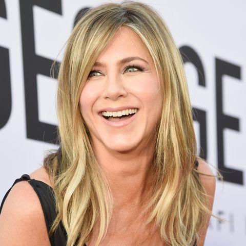 American Film Institute's 46th Life Achievement Award Gala Tribute to George Clooney - Red Carpet