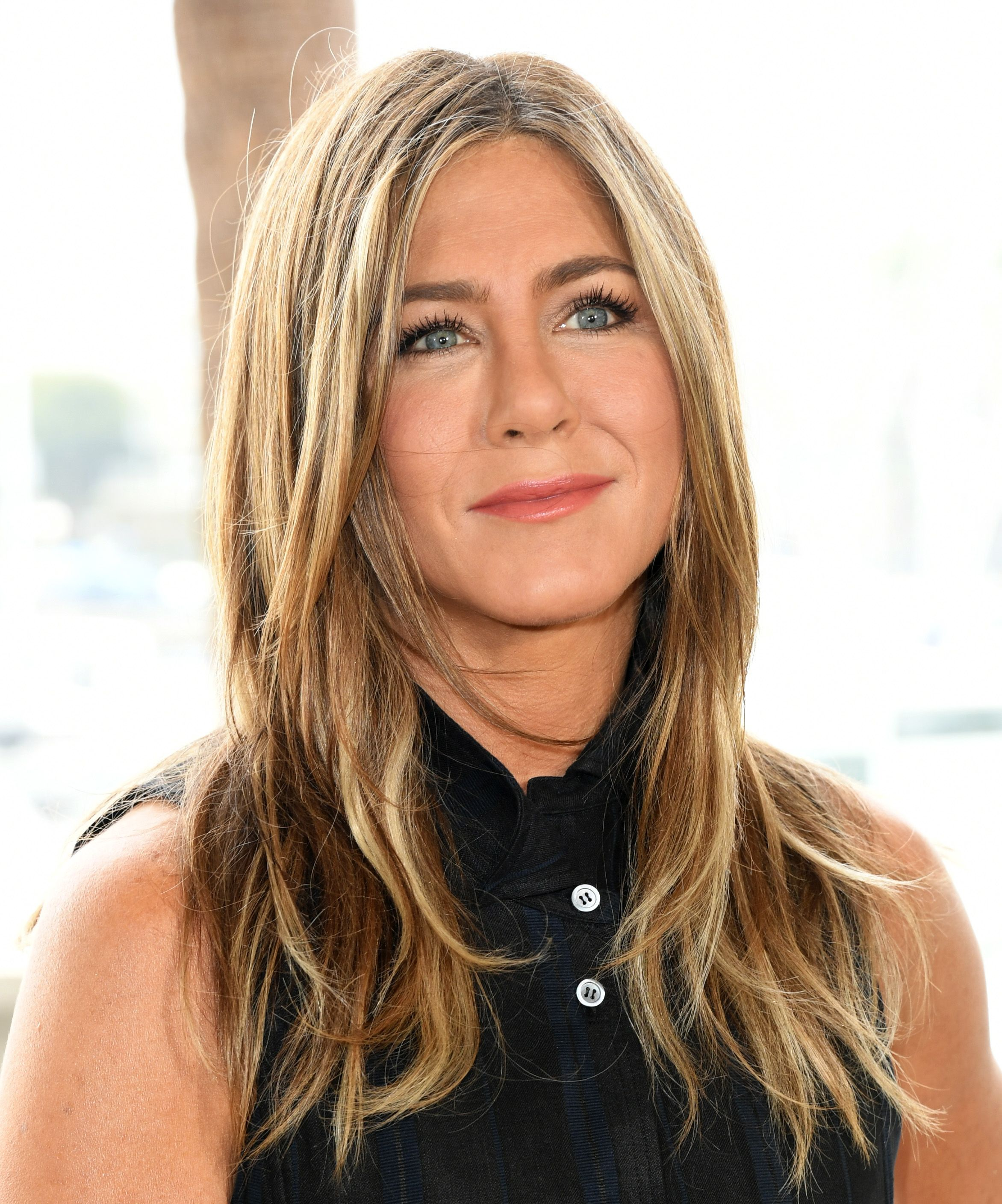 Jennifer Aniston 'Ordered to Lose 30lbs' Before Landing Friends Role
