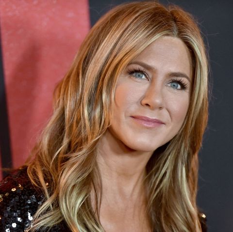 jennifer-aniston-turns-50-today-and-her-workouts-are-as-hardcore-as-ever