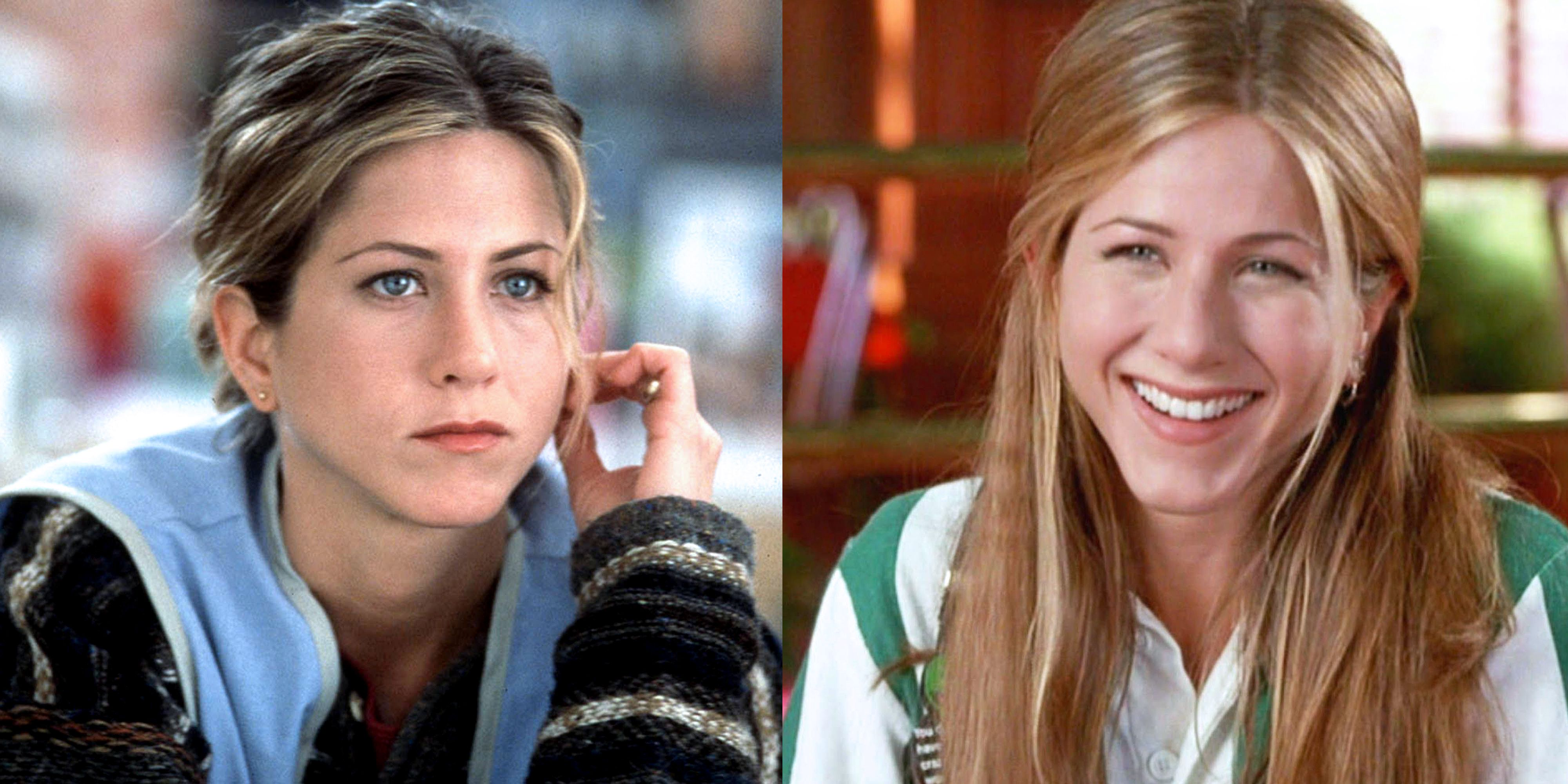 34 Best Jennifer Aniston Movies Of All Time From Office Space To The