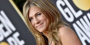 jennifer-aniston-golden-globes-2020