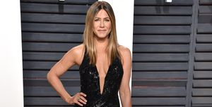 jennifer-aniston-instagram-debuut-friends