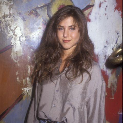NBC Allstars Party 1990