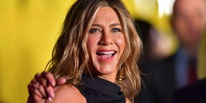 jennifer-aniston-salaris