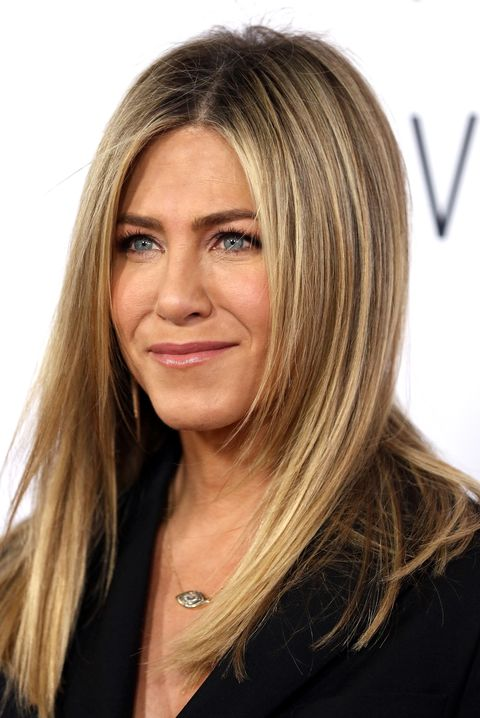 "Open Roads World Premiere Of ""Mother's Day"" - Arrivals jennifer aniston"