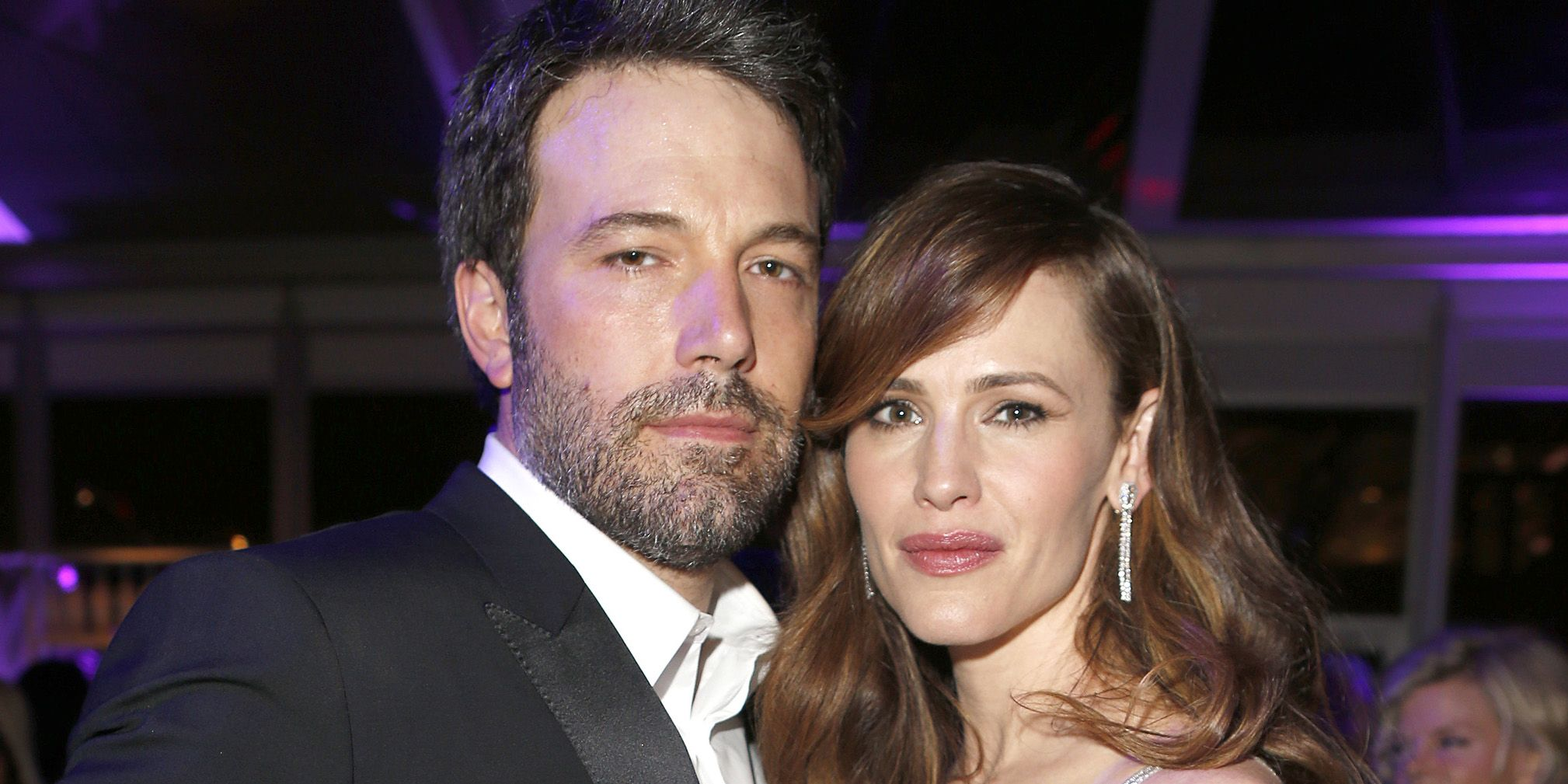 Ben Affleck Reportedly Wants Jennifer Garner Back but She Is Not Having It
