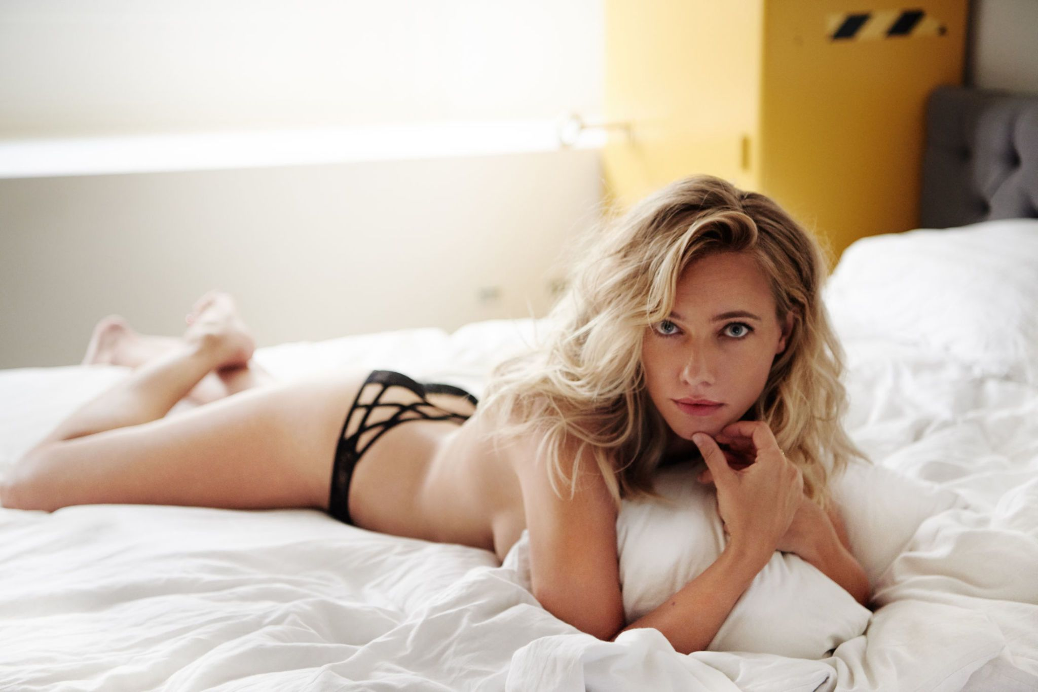 Bikini Jennifer Hoffman nude photos 2019