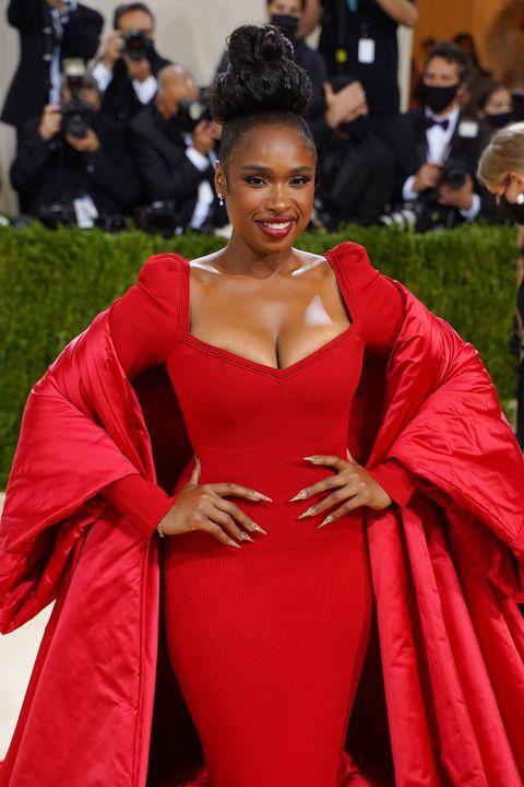 2021 costume institute benefit   in america a lexicon of fashion