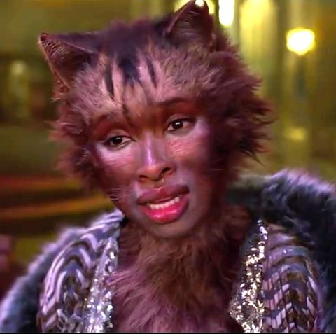 Image result for cats film""