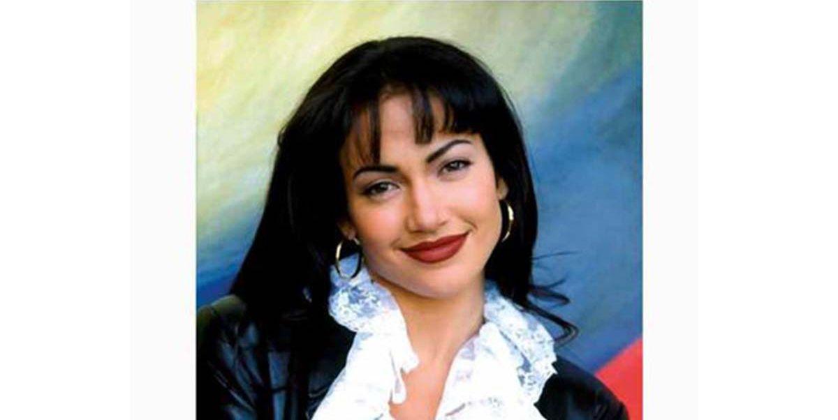 Jennifer Lopez joven