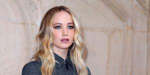 Jennifer Lawrence matrimonio: Cookey Maroney le regala l'anello di fidanzamento