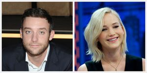 cooke maroney jennifer lawrence fiance