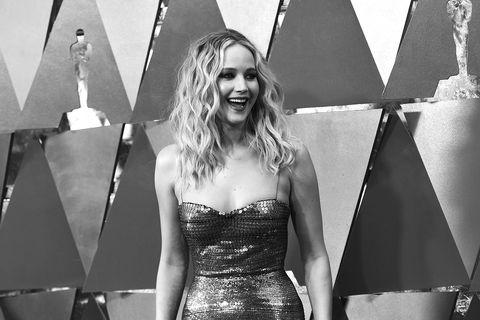 Jennifer Lawrence news: annunciato il nuovo film tutto al femminile