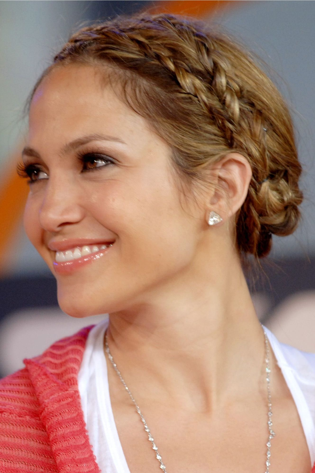 25 Easy Summer Hairstyles For Women Hot Summer Haircuts