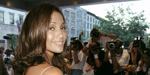 Jennifer Lopez arrives at Chelsea West Cinemas for the premi