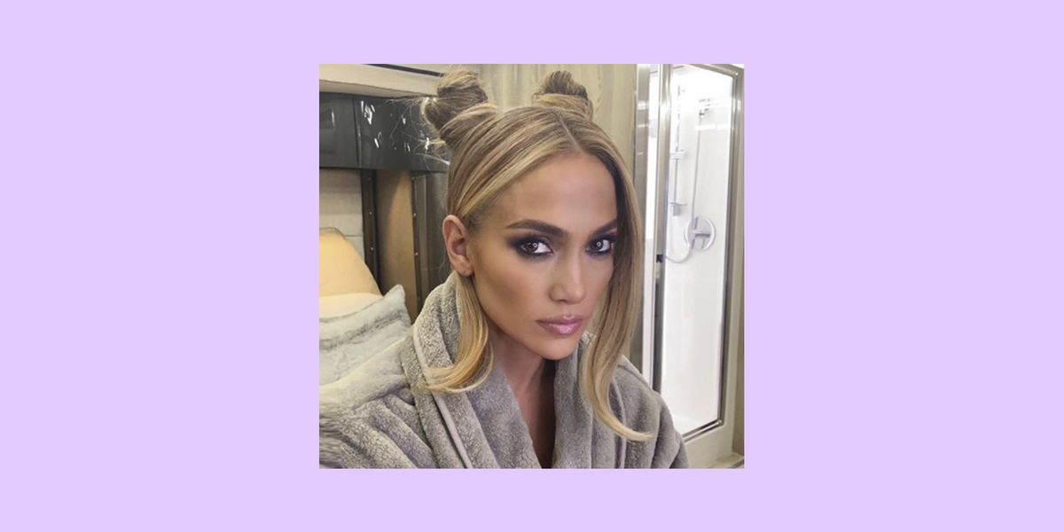 Jennifer Lopez just recreated the Spice Girls' most iconic ...