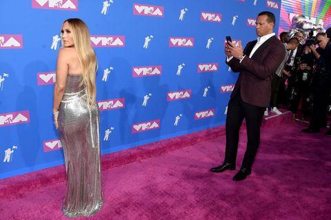 5dc8a629 Jennifer Lopez and Alex Rodriguez dating history - A timeline of J ...
