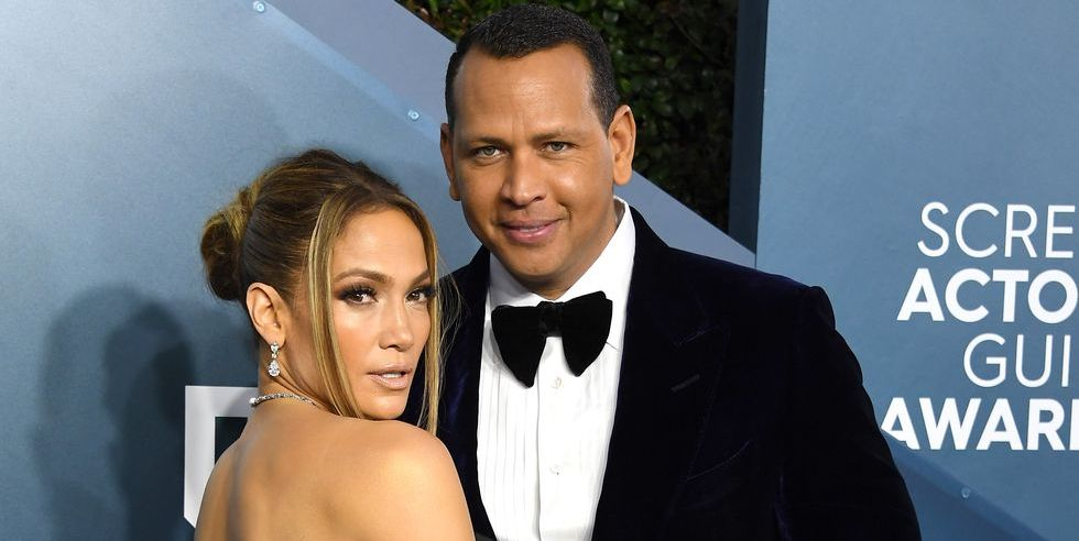 Jennifer Lopez and Alex Rodriguez have officially ended their engagement