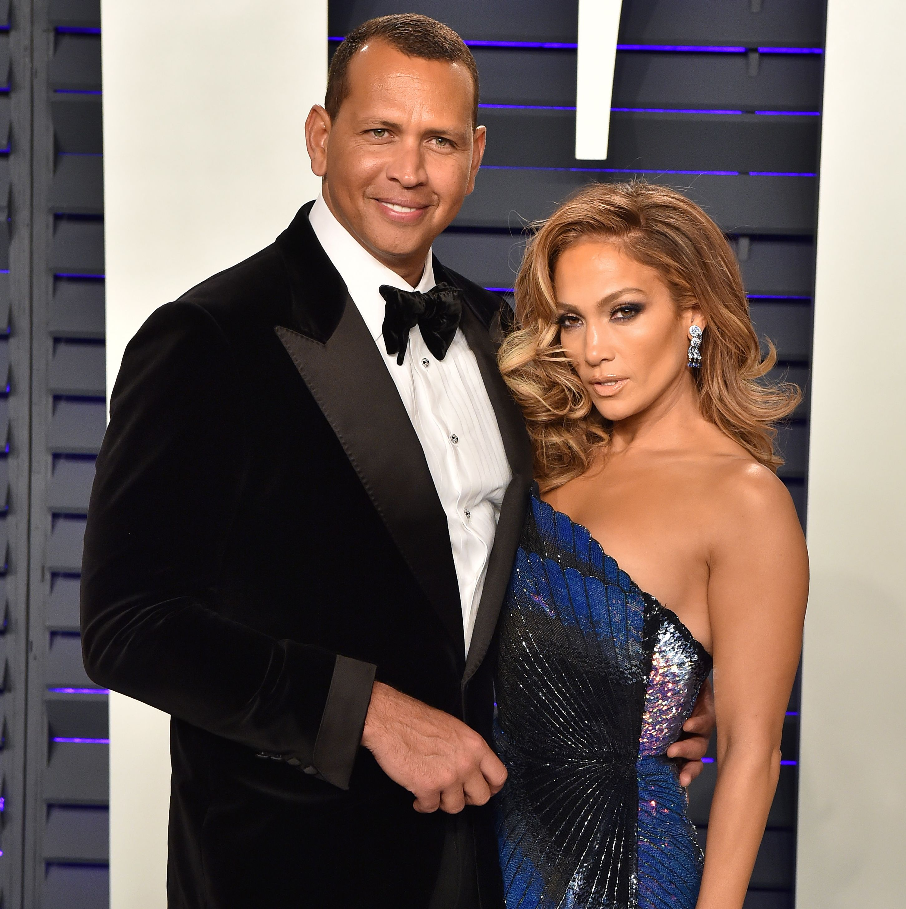 Jennifer Lopez and Alex Rodriguez Are Apparently Doing Fasted Cardio—but What Is That?