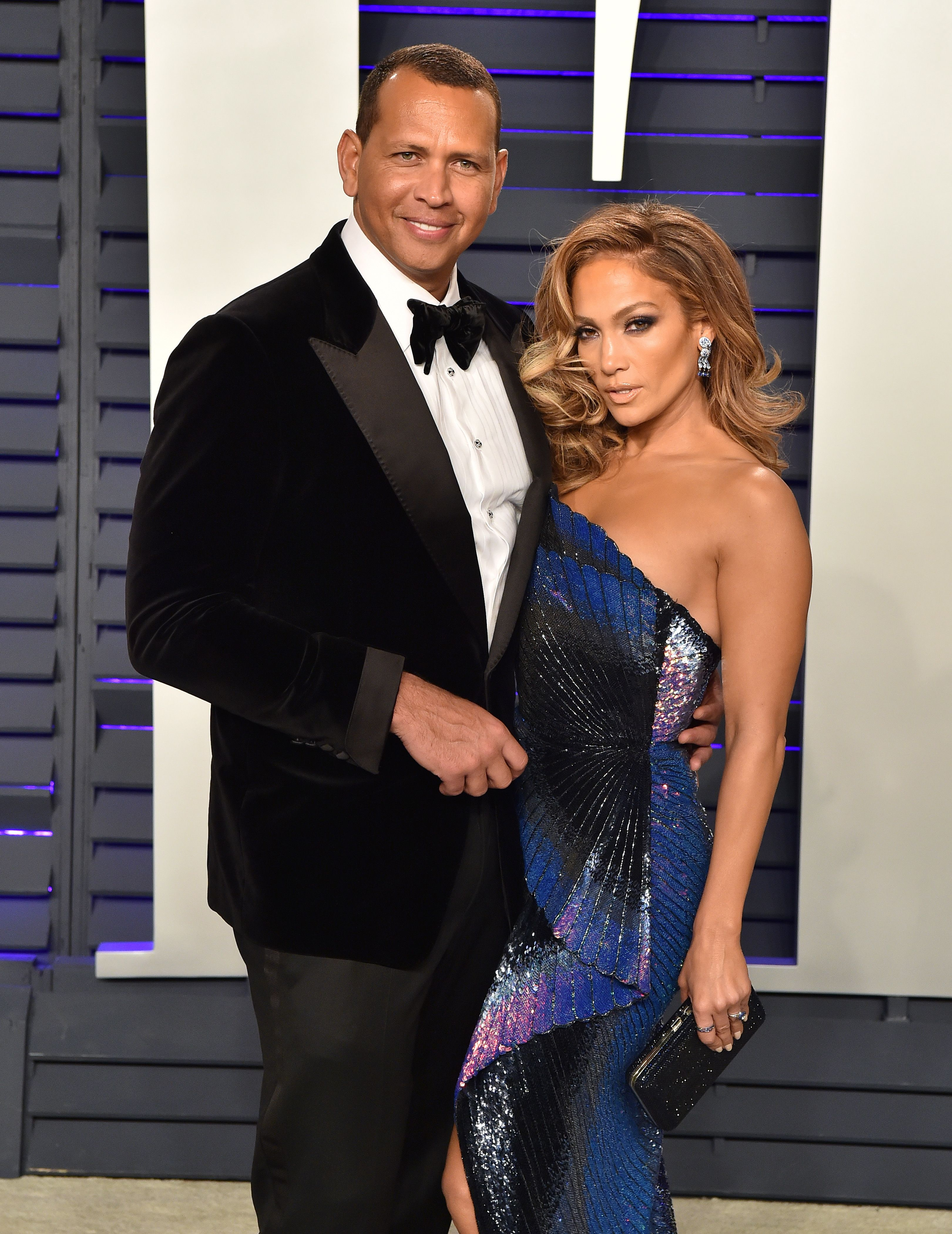 The 40 Best Modern Celebrity Love Stories of All Time