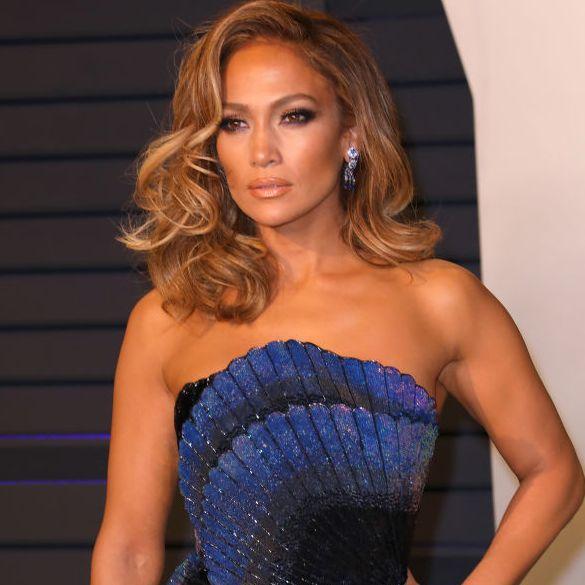 Jennifer Lopez Movies—The Full...
