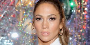 Giuseppe for Jennifer Lopez Launch at Neiman Marcus Beverly Hills