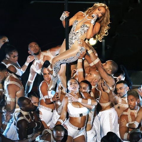 Performance, Crowd, Cheering, Stage, Event, Fashion, Audience, Performing arts, Performance art, Tree,