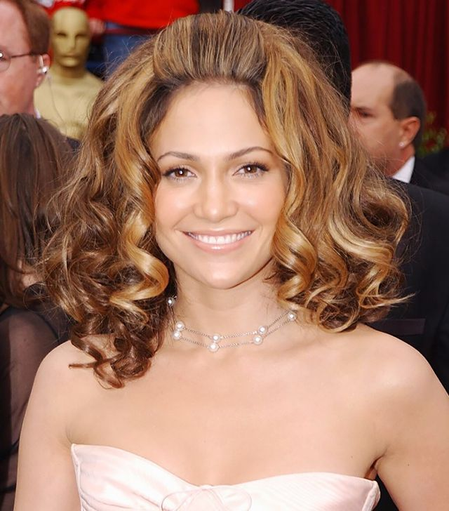 The 37 Best Red Carpet Hair and Makeup Moments - Best Red Carpet ...