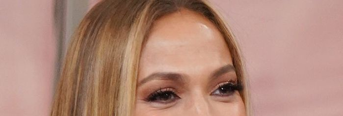 The Pros Behind J.Lo's Ageless Skin Share the Simple Tips That Keep Her Glowing