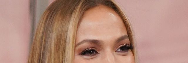 The Pros Behind J.Lo's Ageless Skin Spill Her Secrets—and They're Surprisingly Simple