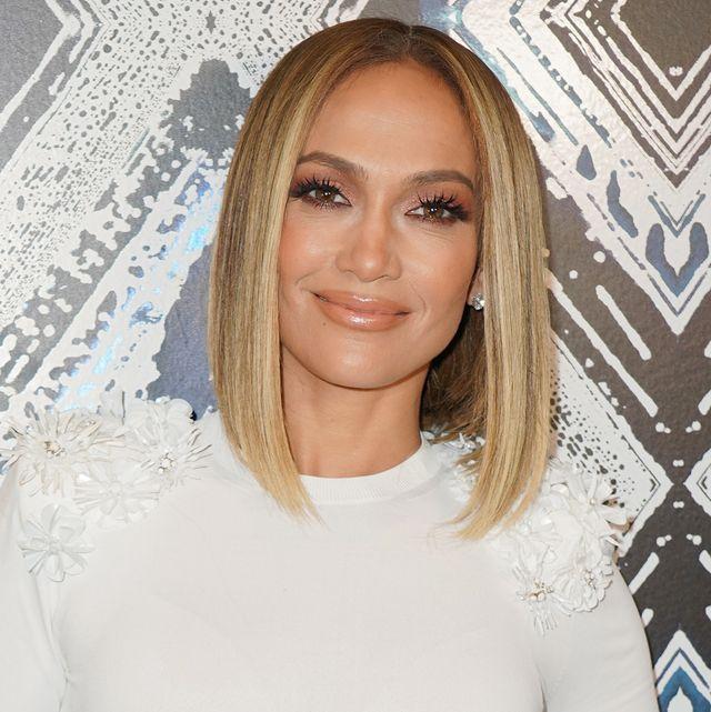 """celebrities visit telemundo's """"un nuevo dia"""""""