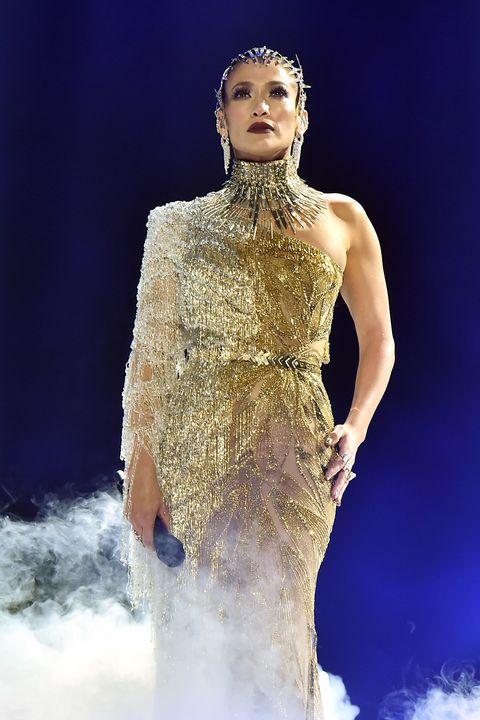Maluma In Concert - New York, NY