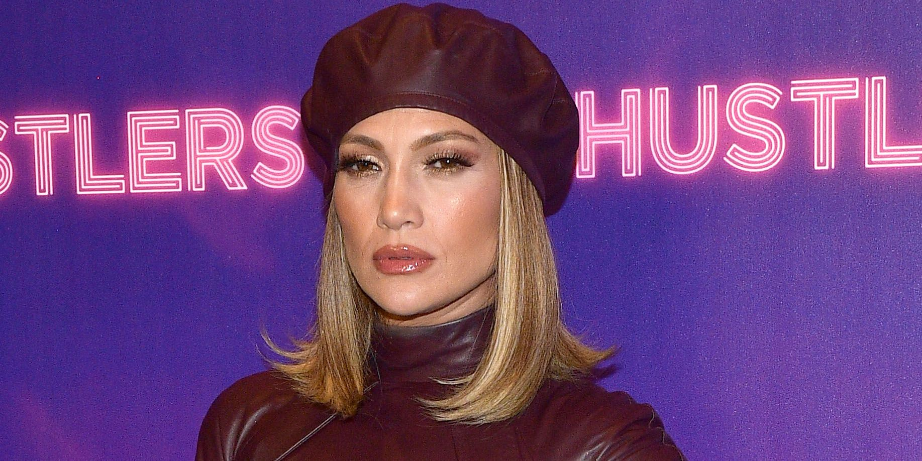 Why Jennifer Lopez's new stripper film has been banned