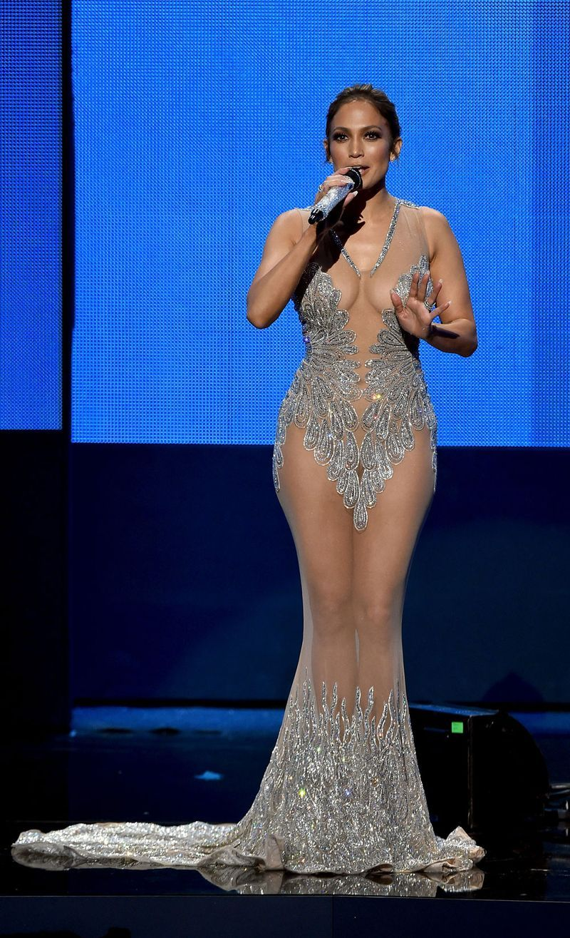 Nude Pictures Of J Lo