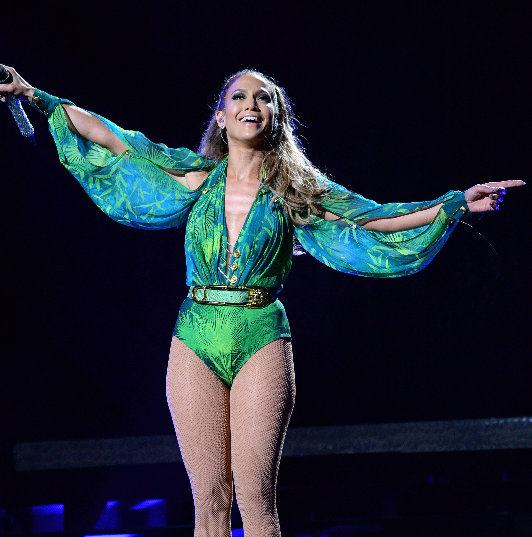 Jennifer Lopez Jennifer Lopez new pics