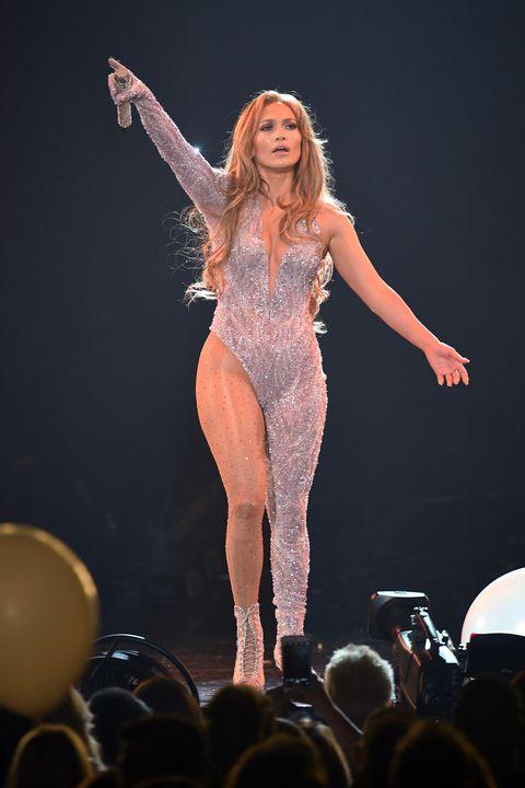 Jennifer Lopez S Best Fashion Moments J Lo S Best Outfits
