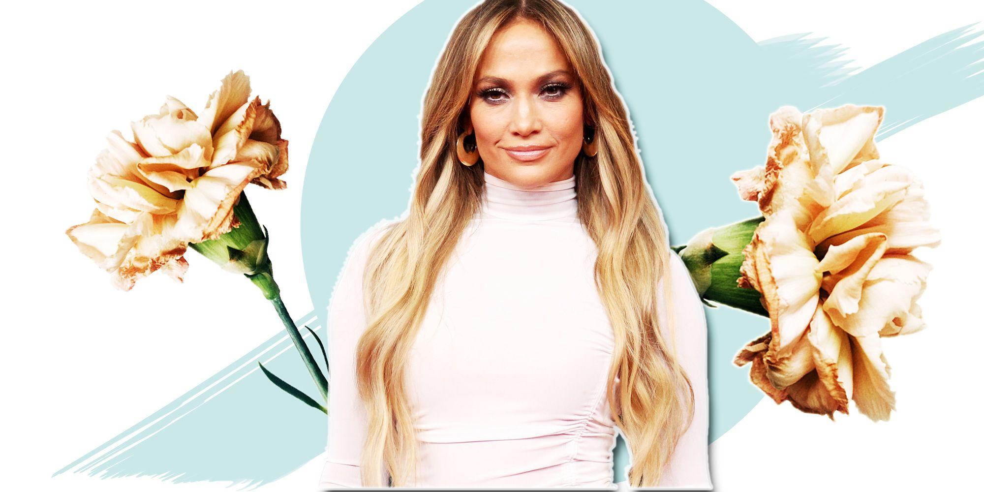 Jennifer Lopez usa gli spanx ed è sempre di più una di noi e1a163e82f4