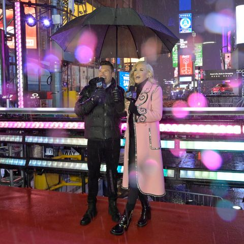 How to Watch 2020 New Year's Eve Ball Drop Live — Stream ...