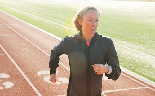 Mastering Running As You Age | Runner's World