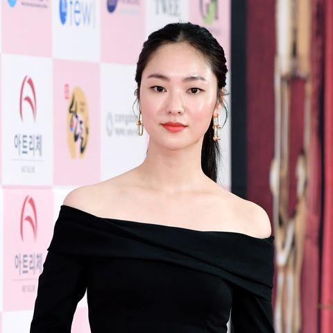 the 56th daejong film awards