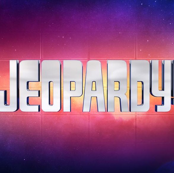 who are the 'jeopardy' guest hosts   'jeopardy' guest hosts in 2021 list